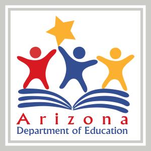 Az Dept of Education