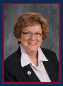 Cuyler Reid - Reid Traditional Schools Board Member
