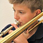 NSC Jan13 Trombone