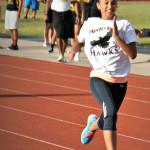 girl runner.2
