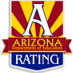 Az Dept of Education - A Rating PAINTED ROCK ACADEMY