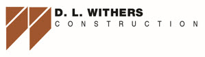 DL Withers Construction