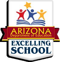 AZ Excelling School