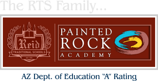 Reid Traditional Schools Painted Rock Academy3