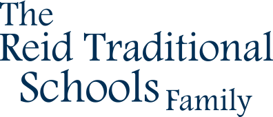 The Reid Traditional Schools Family