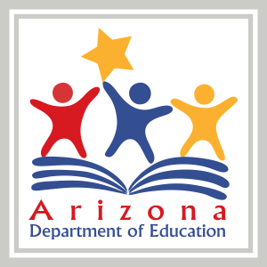 Az Dept of Education