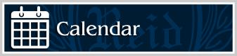 Quick Link - Calendar