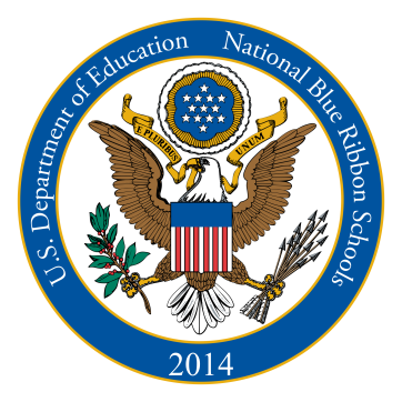Reid Traditional Schools Valley Academy National Blue Ribbon School