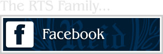 Reid Traditional Schools Social - Facebook2